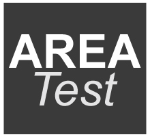 AREA TEST NEG